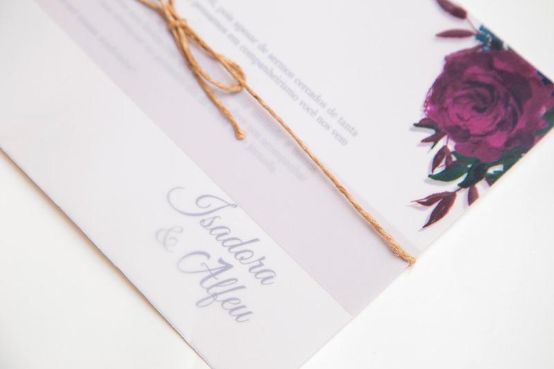 convite-de-casamento-confirmacao-de-presenca-site-lista-de-presentes