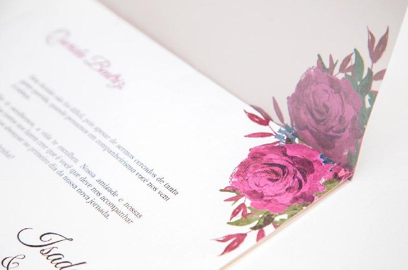 convite-de-casamento-petala-e-co-planejando-casamento_mini