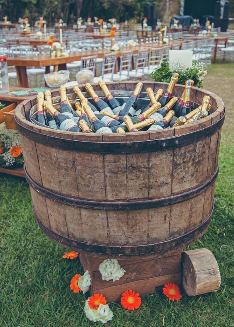 decoracao-rustica-para-barril
