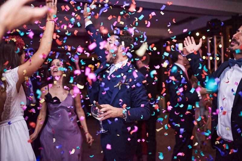 escolha-da-musica-casamento-dj-banda-danca-planejando-casamento