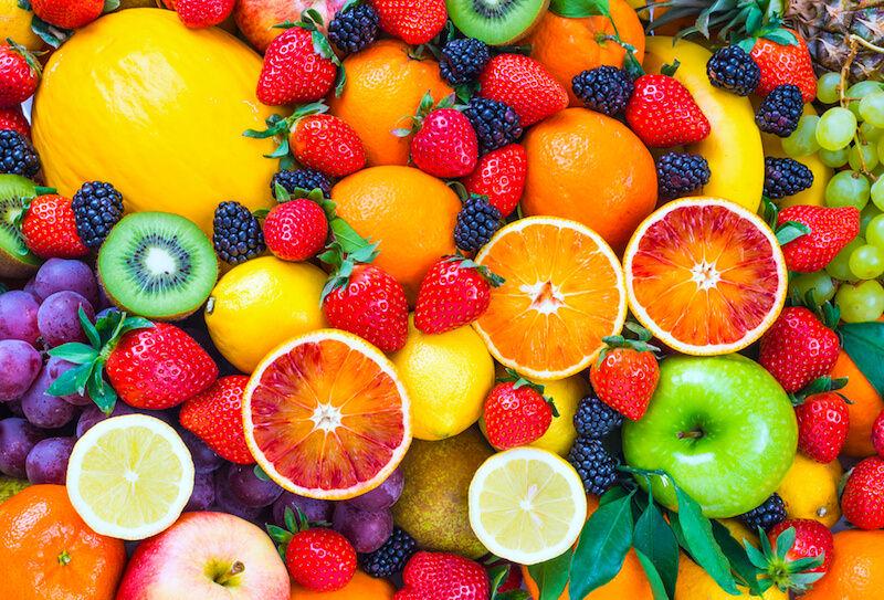 frutas-alimente-se-bem-dicas-para-noivas-nao-perderem-a-cabeca-antes-do-casamento