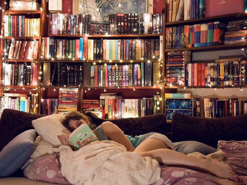 hobby-ler-livros-ajuda-noiva-nao-perder-a-cabeca-antes-do-dia-do-casamento