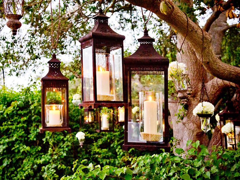iluminacao-de-casamento-estilo-rustico