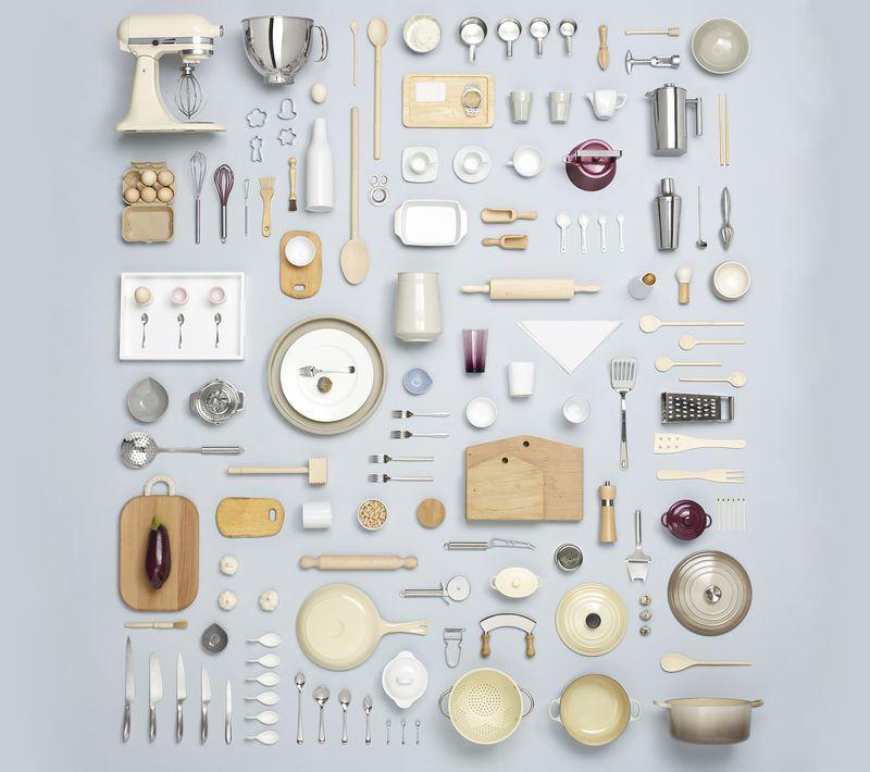 lista-de-presentes-sie-de-casamento-como-receber-dinheiro-no-lugar-de-presente-utensilios-de-cozinha-cha-bar-cha-de-cozinha