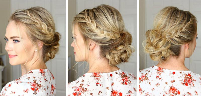penteado-de-casamento-perfeito-para-noivas-loiras-com-trancas-30