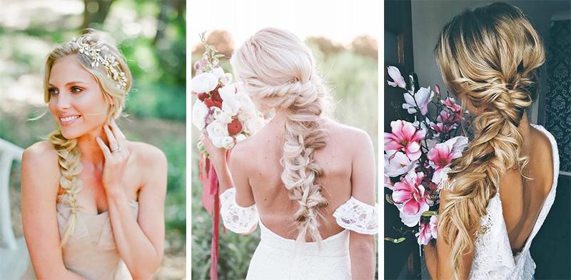 penteado-de-noiva-com-trancas-para-cabelos-loiros-longos