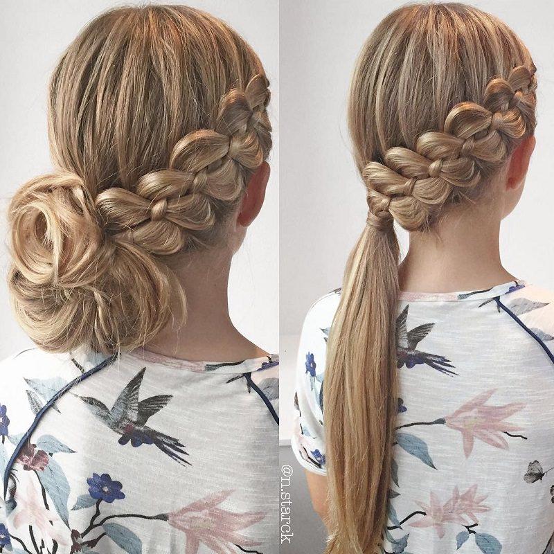 penteado-para-noivas-com-trancas-casamento-42