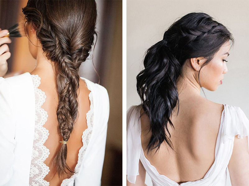 penteados-com-tranca-para-noivas-morenas-ou-com-cabelos-pretos