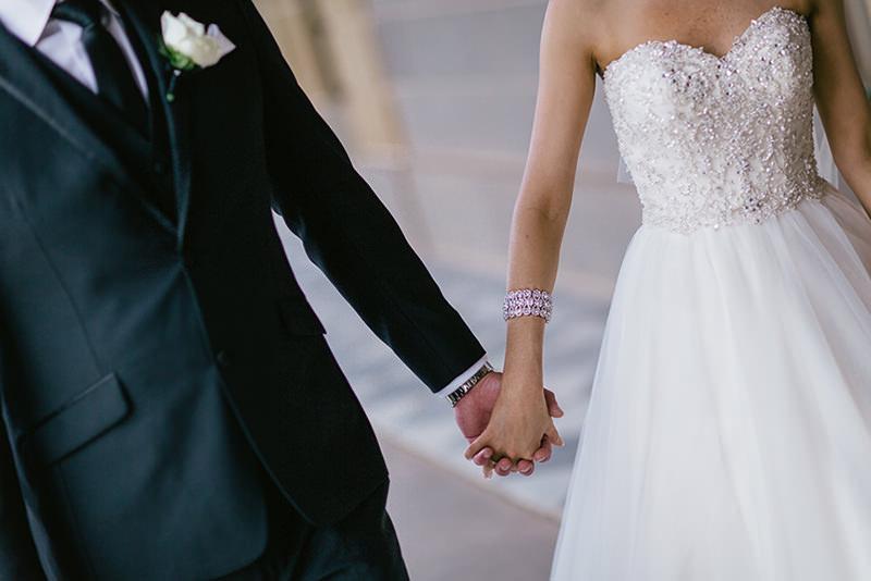 presentes-de-casamento-como-receber-dinheiro-no-lugar-de-presente-1