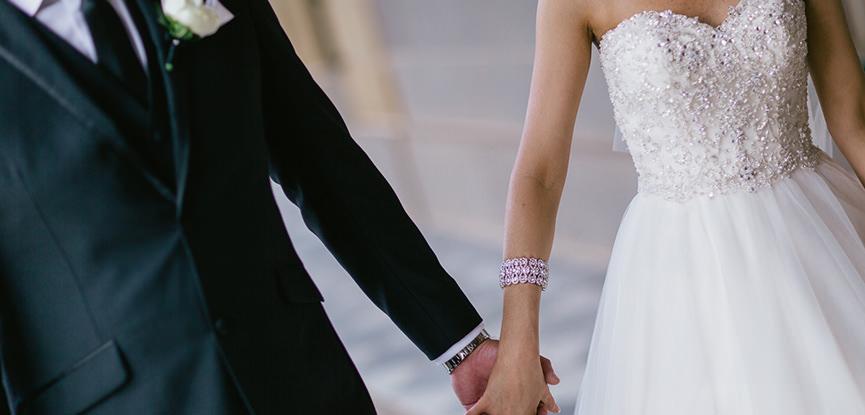 presentes-de-casamento-como-receber-dinheiro-no-lugar-de-presente-2