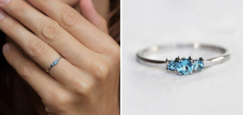 02-anel-de-noivado-de-turmalina-azul