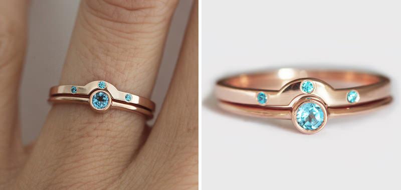 04-anel-de-noivado-ouro-rose-e-turmalina