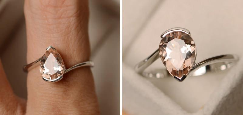 06-anel-de-noivado-safira-rosa