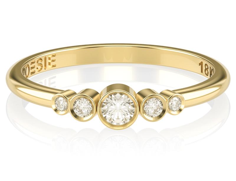 07-anel-de-noivado-minimalista-e-delicado-de-diamantes