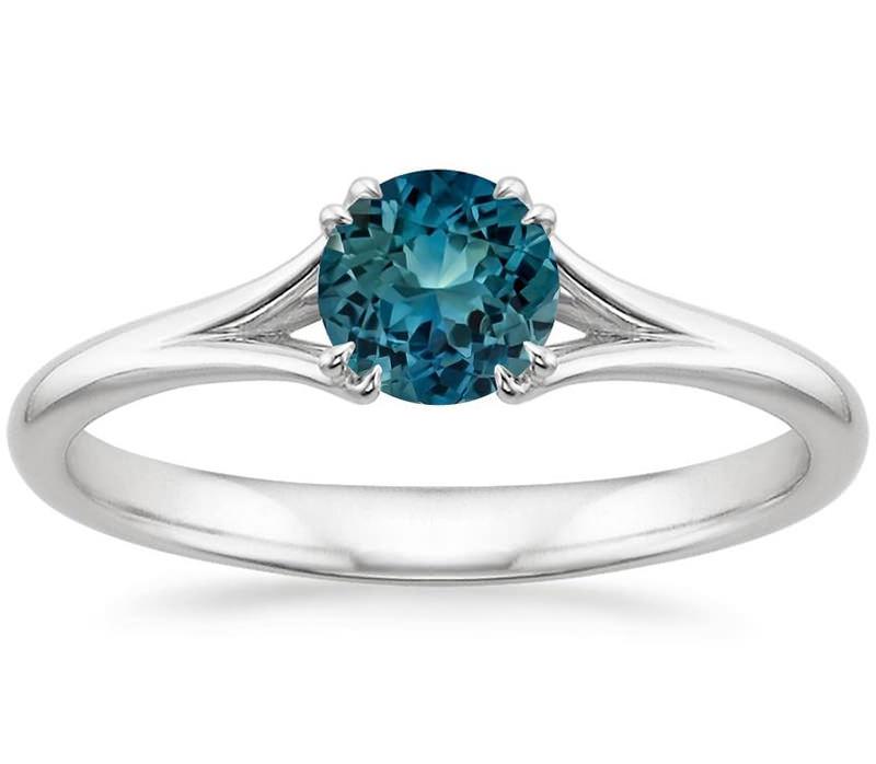 12-anel-de-noivado-de-platina
