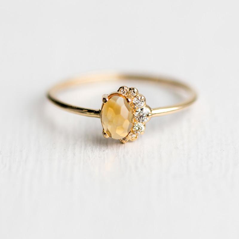 12-anel-de-noivado-minimalista-com-citrino