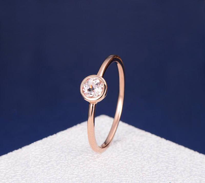 13-anel-de-noivado-simples-e-lindo