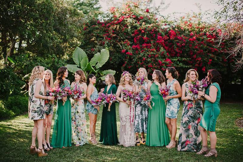 6-madrinhas-de-casamento-6-maneiras-das-madrinhas-de-casamento-ajudarem-a-noiva-a-ficar-mais-calma