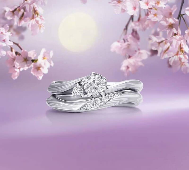 anel-de-noivado-com-diamante-sakura