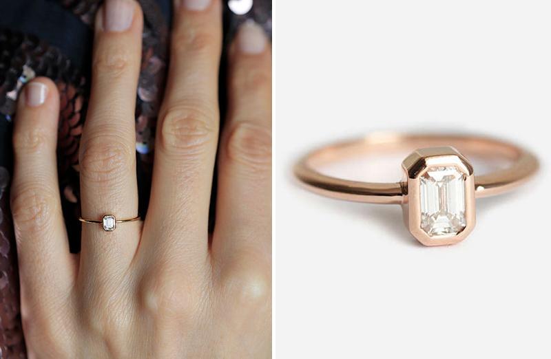 anel-de-noivado-simples