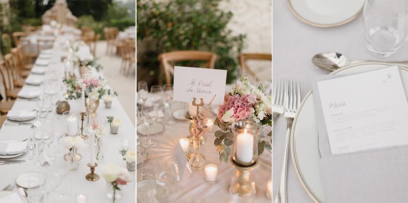 ajuda-para-organiar-a-festa-6-maneiras-das-madrinhas-de-casamento-ajudarem-a-noiva-a-ficar-mais-calma