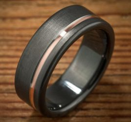 capa-aliancas-de-casamento-criativas-para-homens