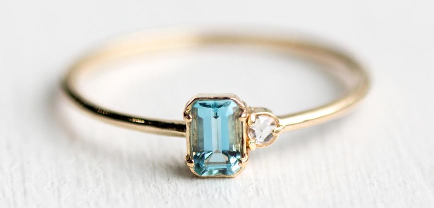 capa-enoivado-anel-de-noivado-minimalista