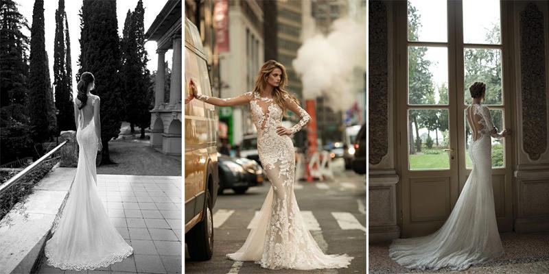 escolha-do-vestido-de-noiva-6-maneiras-das-madrinhas-de-casamento-ajudarem-a-noiva-a-ficar-mais-calma