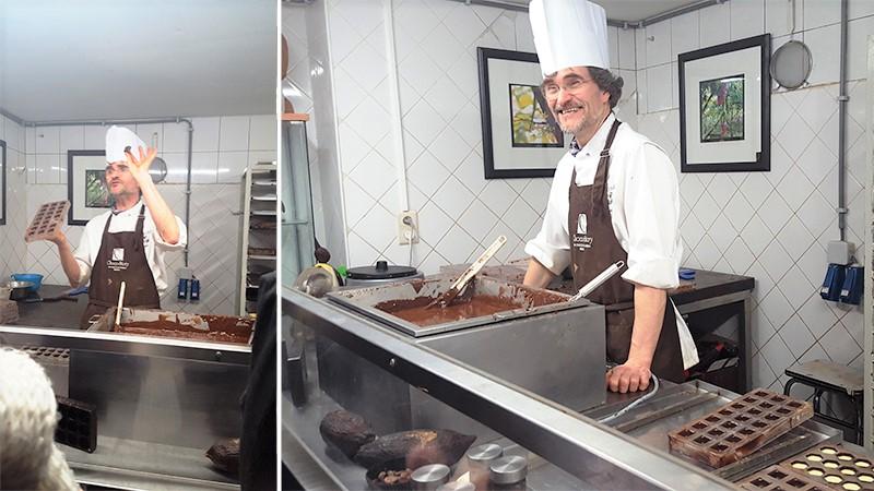 museu-do-cacau-e-do-chocolate-bruxelas-belgica