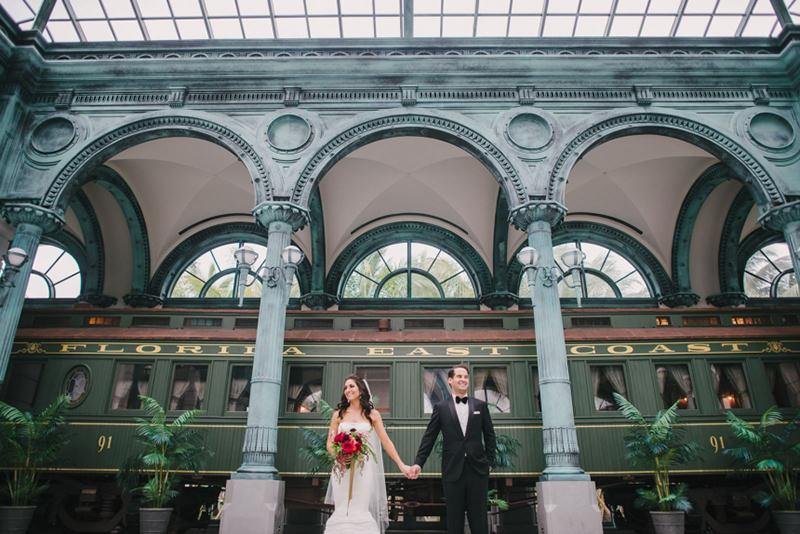 121-incriveis-fotos-de-casamento-que-parecem-obras-de-arte-casando-em-um-lugar-paradisiaco-arquitetura