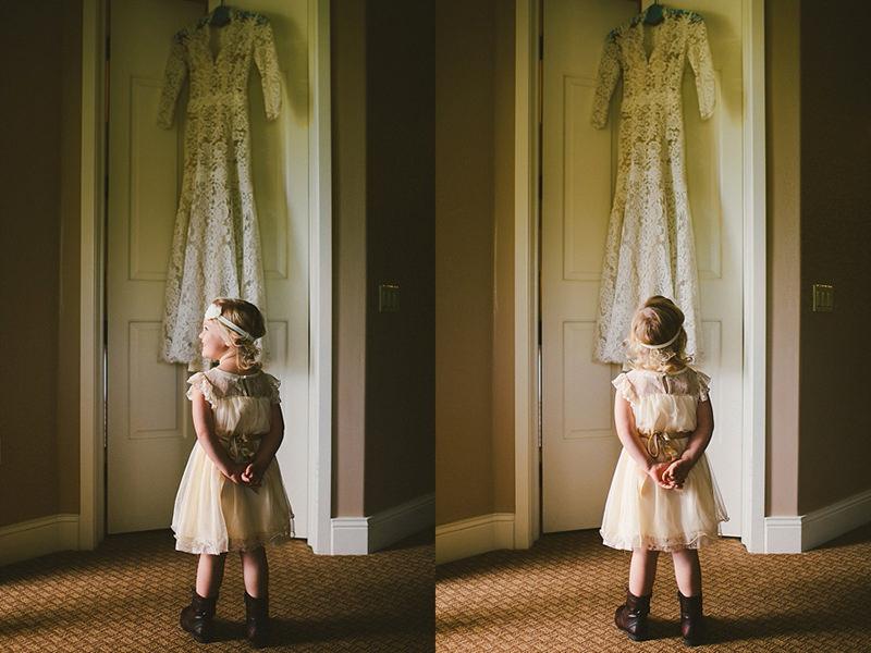 132-incriveis-fotos-de-casamento-que-parecem-obras-de-arte-dama-de-honra-sonhando-com-a-sua-vez-de-casar