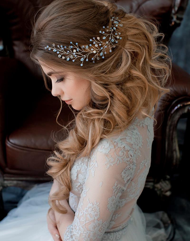2-penteado-para-noivas-com-cabelos-longos