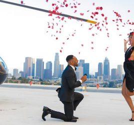 26-pedidos-de-casamento-nas-alturas-pedido-de-casamento-helicoptero-no-heliponto