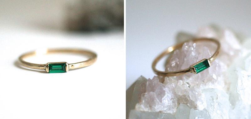 31-anel-de-noivado-de-esmeralda