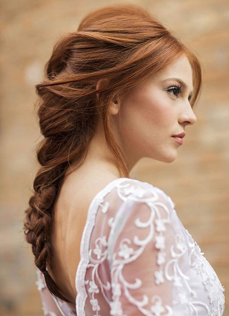 8-penteado-para-noivas-ruivas