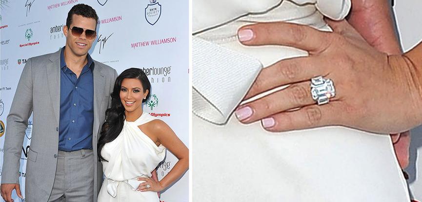 Kim-Kardashian-Kris-Humphries-anel-de-noivado-famosas-e-noivado-capa