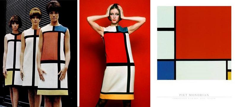 arte-e-moda-yves-saint-laurent-mondrian-anos-60