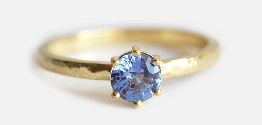capa-enoivado-anel-sem-diamantes