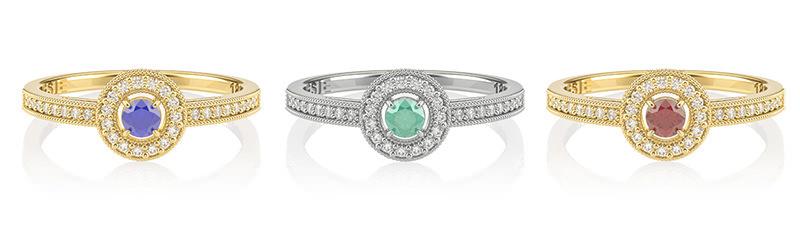 joias-para-mae-da-noiva-anel-oui_safira-esmeralda-rubi