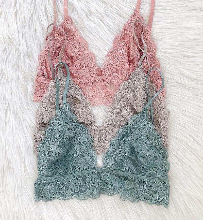 lingerie-para-a-lua-de-mel