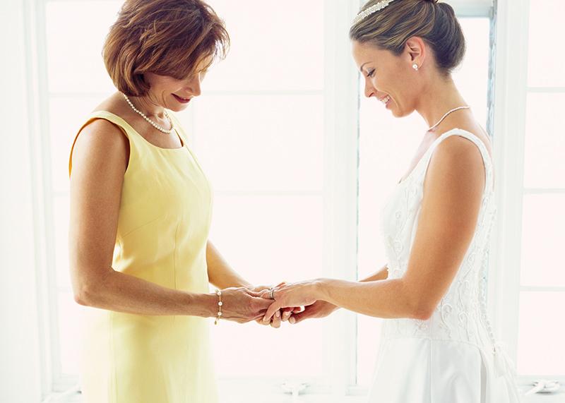 mae-da-noiva-o-que-vestir-dicas-cor-modelo-tecido-aluguel-compra-vestido-de-casamento-1
