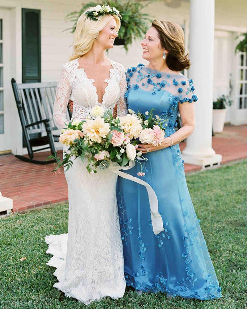 mae-da-noiva-o-que-vestir-dicas-cor-modelo-tecido-aluguel-compra-vestido-de-casamento-3