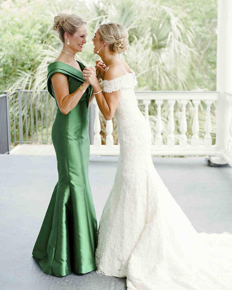 mae-da-noiva-o-que-vestir-dicas-cor-modelo-tecido-aluguel-compra-vestido-de-casamento-4
