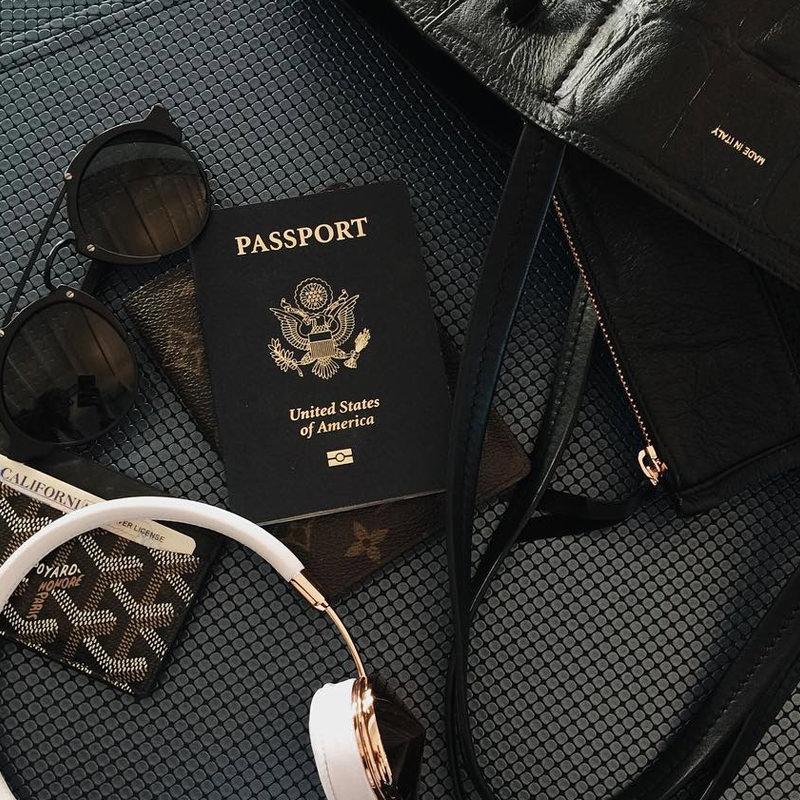passaporte-de-viagem