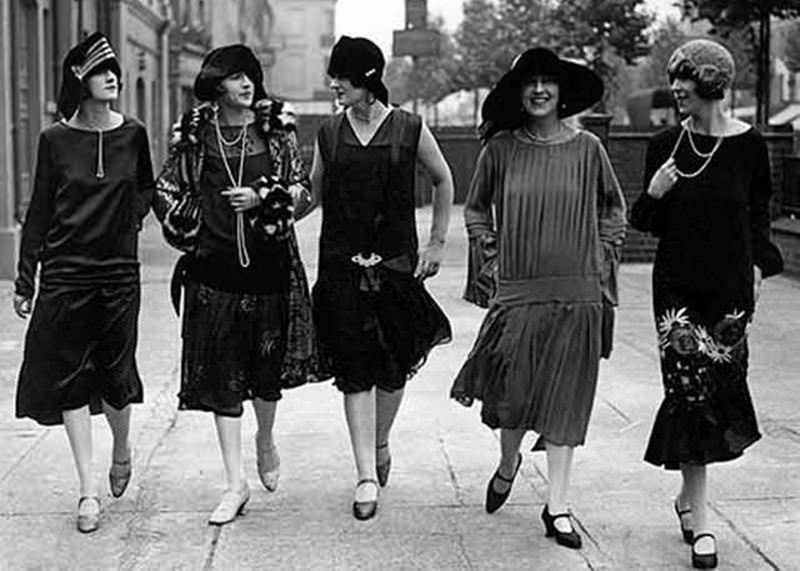 quem-eram-as-mulheres-que-usavam-os-aneis-de-noivado-ao-longo-de-100-anos-1920