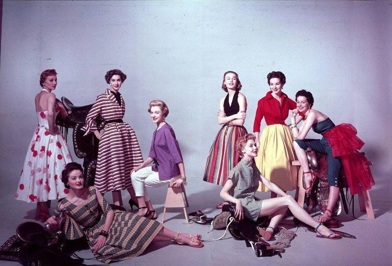 quem-eram-as-mulheres-que-usavam-os-aneis-de-noivado-ao-longo-de-100-anos-1950