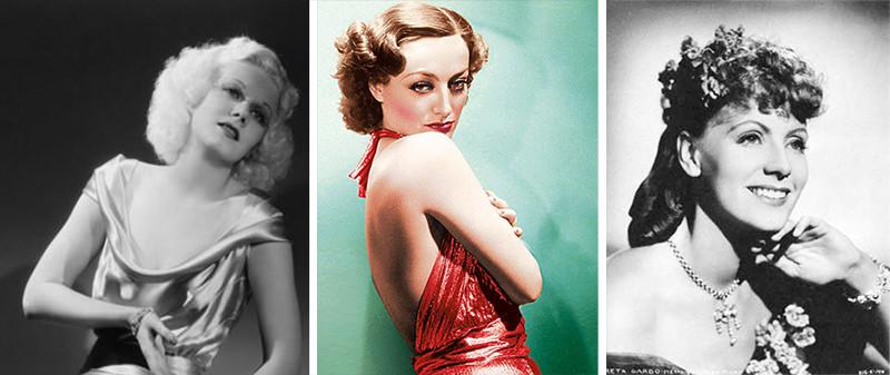 quem-eram-as-mulheres-que-usavam-os-aneis-de-noivado-ao-longo-de-100-anos-jean-harlow-joan-crawford-greta-garbo