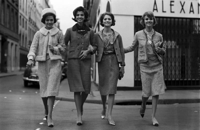 quem-eram-as-mulheres-que-usavam-os-aneis-de-noivado-ao-longo-de-100-ano-sa-moda-chanel