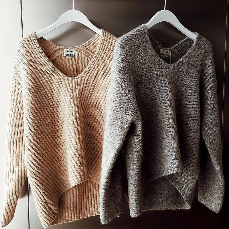 tricot-basico-para-levar-na-mala