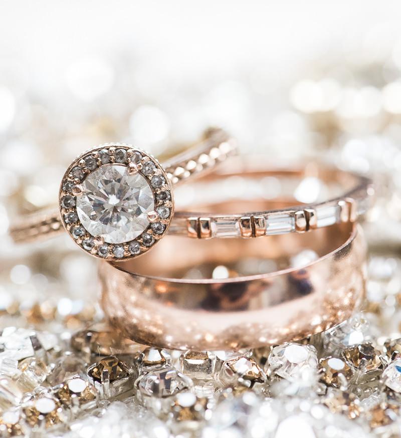 01-tendencia-2-018-anel-de-noivado-em-ouro-rose